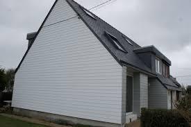Bardage des murs extérieurs – Pose de bardage – Isol-combles & Isol-bardage