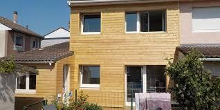 Isol-bardage.fr : Entreprise isolation, bardage, ventilation à Lievin