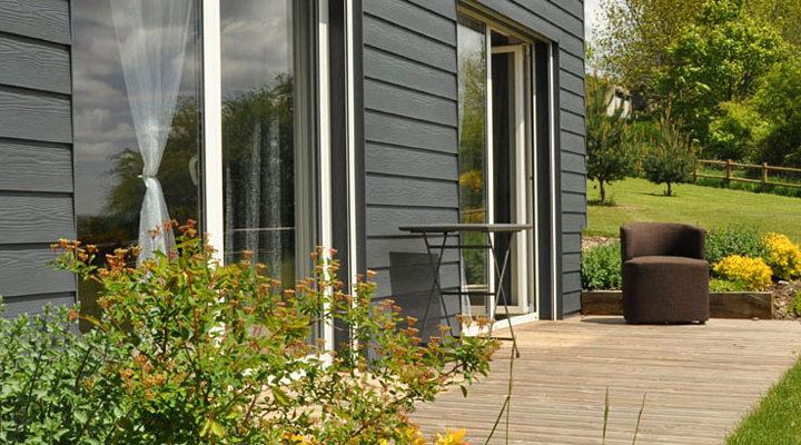 Isol-bardage.fr : Entreprise isolation, bardage, ventilation à Carvin