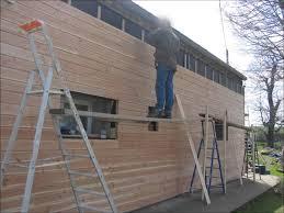 Comment ça marche : l'isolation des murs par l'extérieur – Isol-bardage.fr, Lens, Arras, Seclin