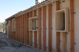Isolation par l'extérieur : prix et infos pour bien isoler sa maison …isol-bardage.fr, LENS, ARRAS, BETHUNE, CARVIN, DOUAI, CAMBRAI, MARQUION